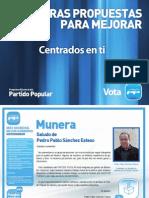 PP_Munera