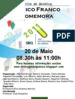 Cartaz_da_feira_6.1