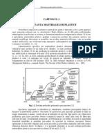 Cap. 1. Important A Materialelor Plastice