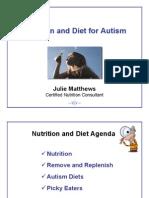 AHA Nutrition JuliePart1