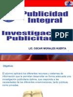 investigacion-de-mercados-otoo-2007-1195002198473525-5