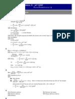 fichaformativa1_resoluo[1]