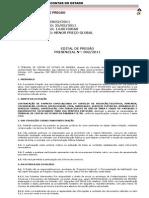 EDITAL DE PREGÃO PRESENCIAL 002-2011- LIMPEZA.pdf