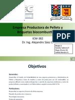 Presentacion Final Proyectos
