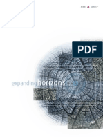Para Group Company Profile