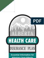 Alberta Health