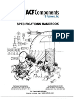 Acf Fastener Handbook