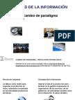 sociedad-de-la-informacin-1221108876540865-8(1)