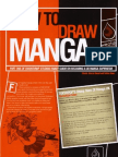 [Id1]Neo08 How to Draw Manga Part 1
