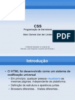 03 - PS - CSS