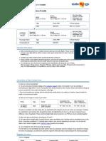 NF251414460207.Eticket