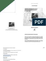 Propuesta Metológica para realizar Investigaciones en el área de la Fotografía Venezolana