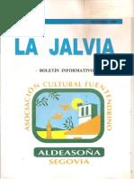 JALVIA1OCT99