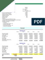 Financas_Aplicadas_-_Exemplo
