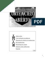 09_corte_a_cielo_abierto