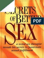 53266648-Secrets