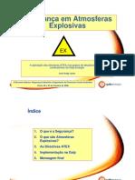 1201720150 Seguranca Em Atmosferas Explosivas