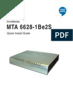 MTA 6628-1Be2S_QIv1.2