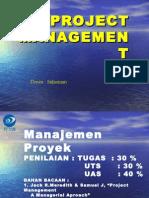 MANPROimtPert-1