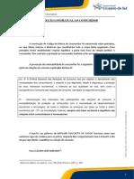 aula_IV_PROTEÇÃO CONTRATUAL AO CONSUMIDOR_PDF