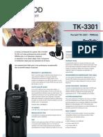 TK3301