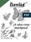 CUERDA_141_012011