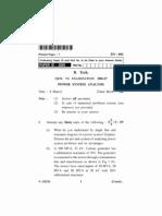 power system analysis utu paper