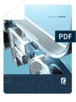 TFO Rapport Annuel 2008-09