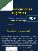 Comunica_digitales