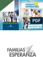 Sermones Familias de Esperanza 2011 UPSUR