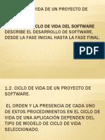 12_CICLO_DE_VIDA_DE_UN_PROYECTO_TODAS_LAS_FASES
