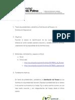 ID_0606_Investigaci_n_de_Operaciones_II_-_Desarrollo_-_01