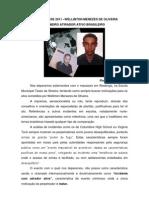 07_DE_ABRIL_DE_2011_-_primeiro_atirador_ativo_brasileiro