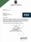 Ley de Economia Popular y Solidaria (Ecuador)
