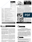 Carta a Los Cristianos_OCTUBRE_2010