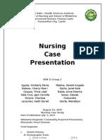 CASE PRE - RHD+CAP[1]
