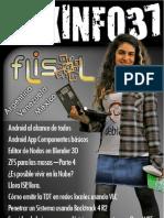 TuxInfo 37