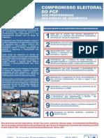 Programa CDU
