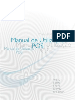 Manual POS 2009
