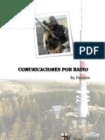 ComunicacionesporRadio