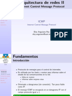 Tema5-icmp