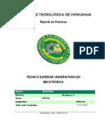 reporte_practica_4