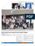 JTNews | May 13, 2011