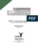 Math Grades 1-8 (1)