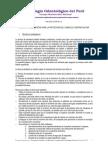 NCO6-GPC-PD-ANEXO6- protección del complejo DP
