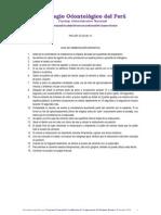 NCO6 GPC TD ANEXO4 Cementacion Definitiva