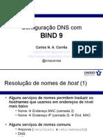 Aula DNS