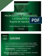 PROPUESTAPEDAGOGICA
