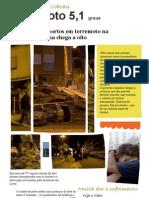 terremoto_espanha