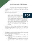 9-K UKBA-SIAC Guidance Note 10 Fair Hearing